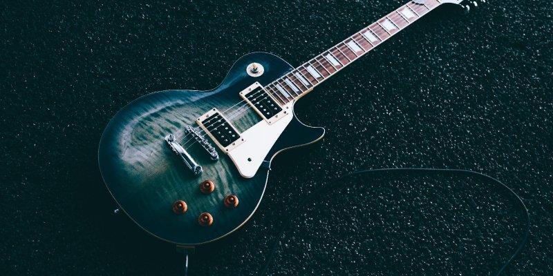 Tips for Picking the Best Guitar Learning Program