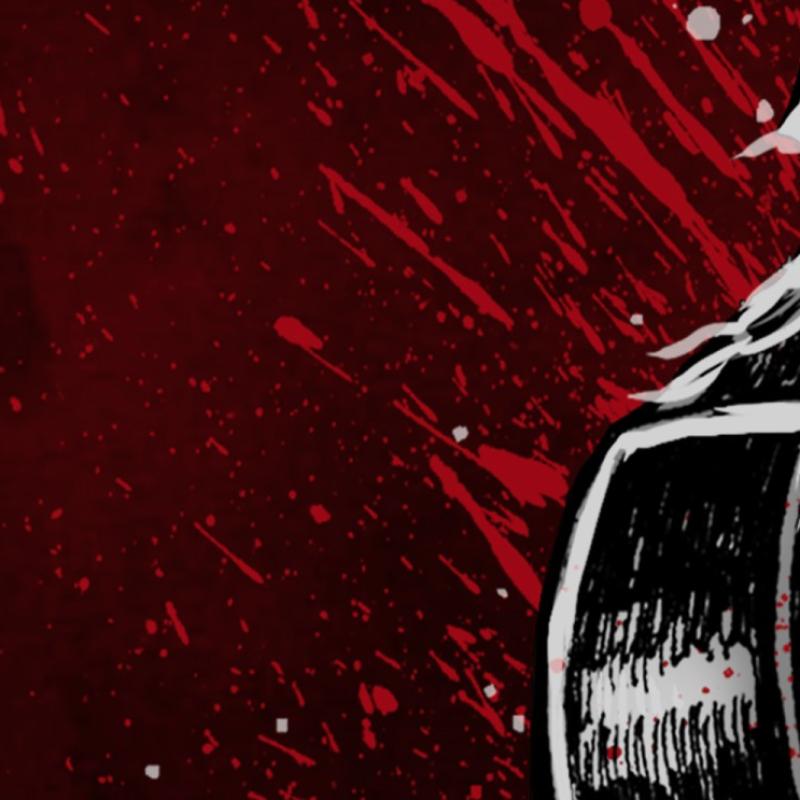 "New Promo: Fumigation - New E.P. ""r0 5.7"" - (Brutal Death Metal)"