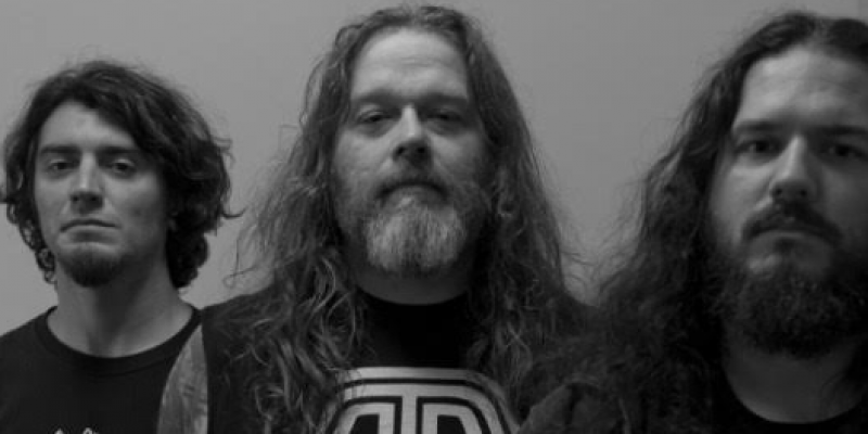 MOS GENERATOR share colossal doom rock anthem from upcoming split LP with DI'AUL!