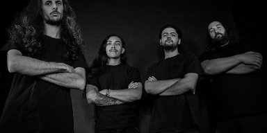 Madrost - A Violent End To life - Streaming At Mayhem Radio