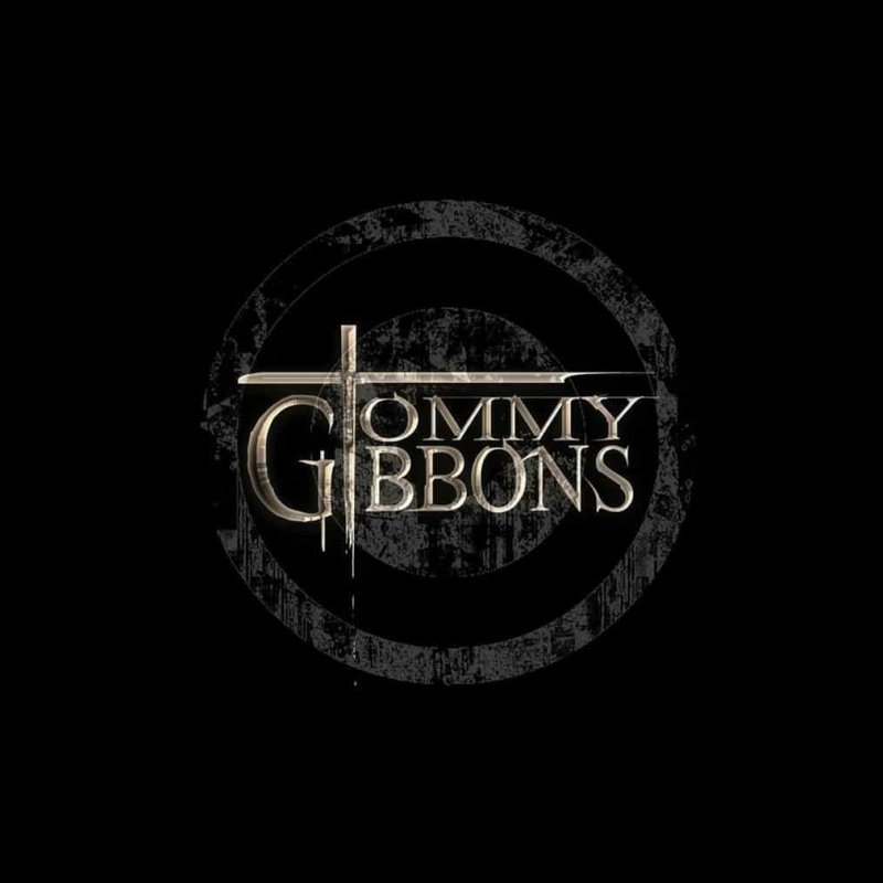 New Promo: Tommy Gibbons - Red Flag