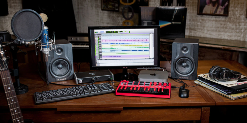 Why buying instrumental beats is a big advantage for every musician?