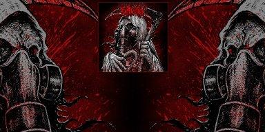 "Fumigation - New E.P. ""R0 5.7"" - Now Streaming At Good N Plenty Radio!"