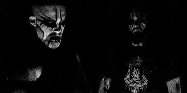 Germany's SLAGMARK to release special demo through PURITY THROUGH FIRE, reveal first track - features members of SARKRISTA, TOTENWACHE+++