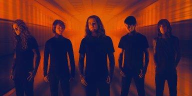Ironstone: Australian Progressive Metal Band Release New Video/Single Hollow