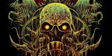 Crimson Caliber Release New Track Trigger Hungry!