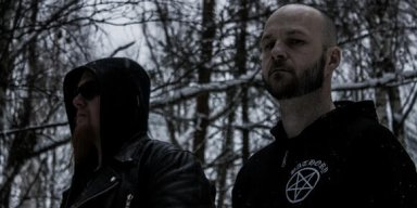 Devourer releases first video from upcoming album