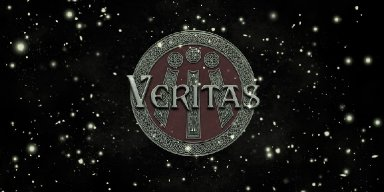 Veritas Interviewed By Metal Heads Forever Magazine!
