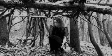 Belgian Doomers SPLENDIDULA unleash music video from upcoming album!