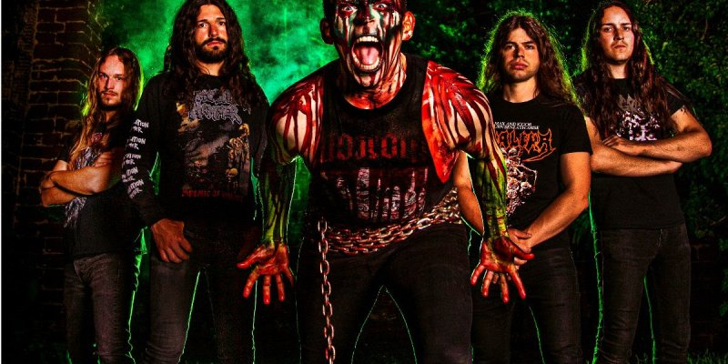 CARNATION Streams Entire New Album Ahead of Release