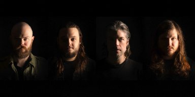 PALLBEARER | New Single 'The Quicksand Of Existing' Available