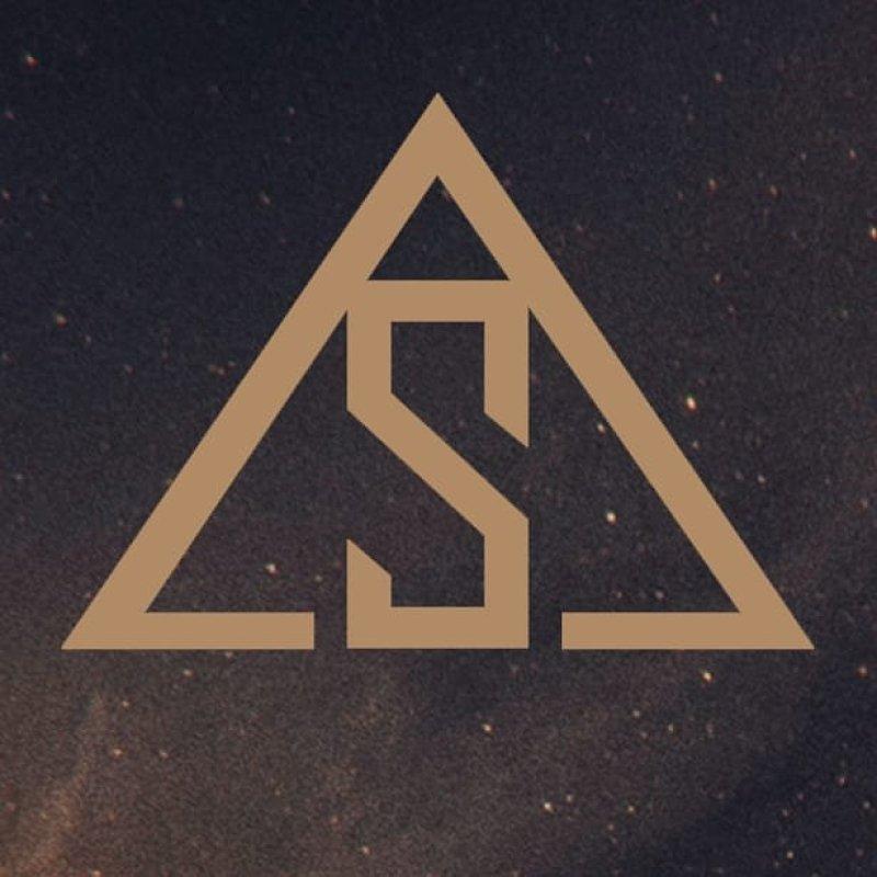 """Arcanum Sanctum - """"Ad Astra"""" - Featured in Bathory'Zine"""