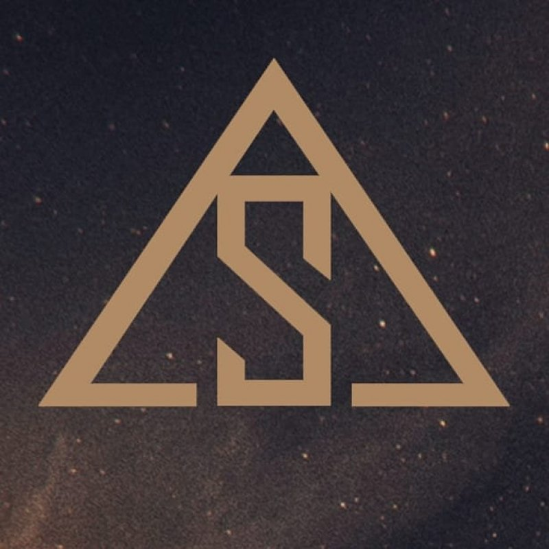 Arcanum Sanctum – Ad Astra - Reviewed By North From Northern