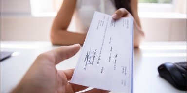 How to turn music royalties into a cash advance