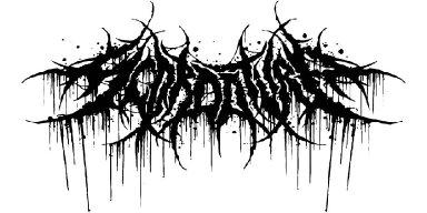 Scordatura's new Mass Failure album streams in full at Metal Bite!
