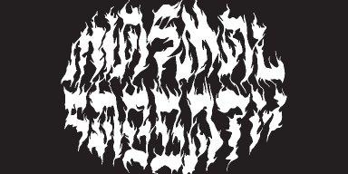 "MIASMAL SABBATH stream UNHOLY PROPHECIES debut at ""Decibel"" magazine's website"