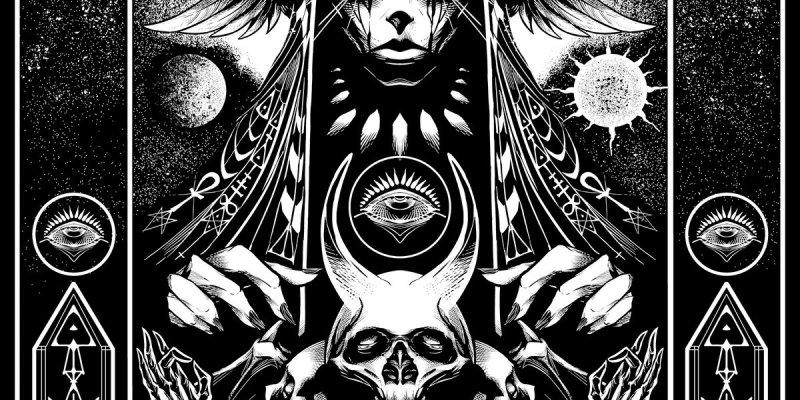 New Music: Somnus Throne by Burning World Records