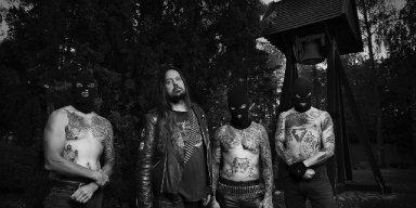New Promo: bloodofjupiter - Eternal Damnation - ( Extreme Metal )