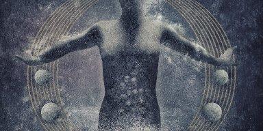 "Black Fate unleashed new single ""Nemesis"""