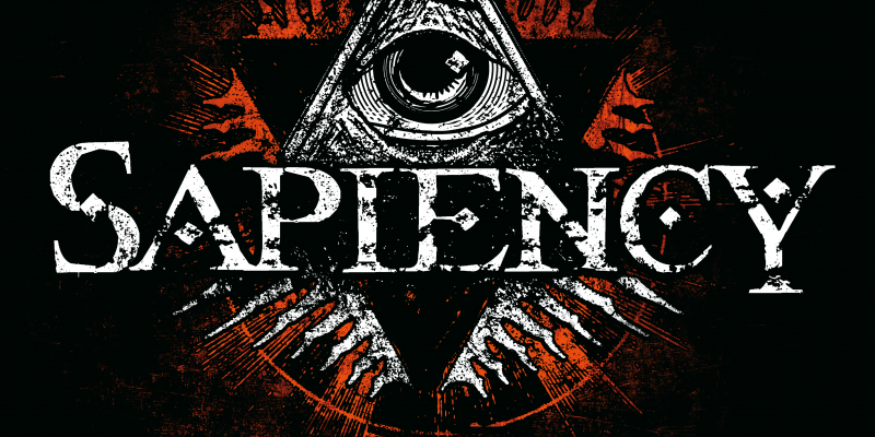 SAPIENCY - For Those Who Never Rest Modern Melodic Death Metal • Release: 25/09/2020