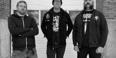 "Dead Low - ""Listen Up!"" Audio Epidemic Records | Release: 25/09/2020"