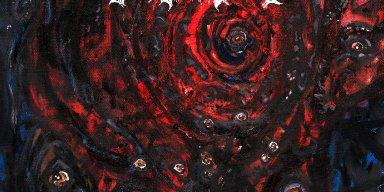 Canadian Bestial Death Metal Horde Set To Unleash Inhumanly Horrific Debut LP - Track Premiered By No Clean Singing.