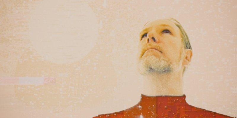 Former DARK TRANQUILLITY guitarist, multi-instrumentalist NIKLAS SUNDIN, shares details + video from upcoming MITOCHONDRIAL SUN solo-album!