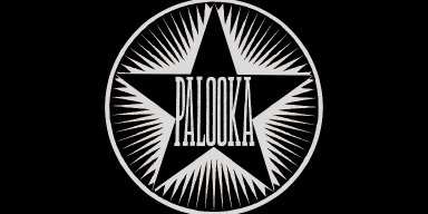 Palooka Release Live Video To Support Live Music Venues