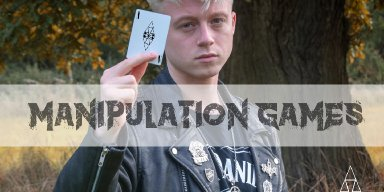 One Still Standing release brand new single Manipulation Games