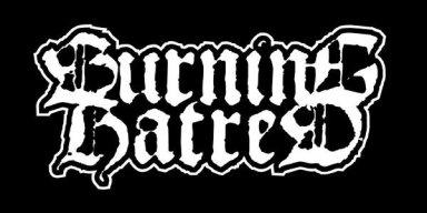 Burning Hatred Interview 2017