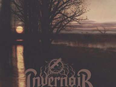 """New Music: Invernoir """"The Void And The Unbearable Loss"""""""