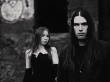 Gothic/doom metal band Inner Missing released a new music video Deluge from their upcoming eight album!