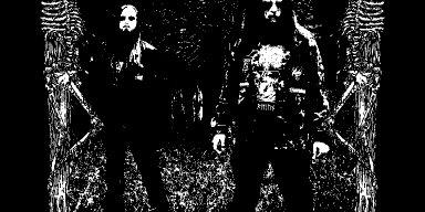 MAVORIM and AD MORTEM to release split album via PURITY THROUGH FIRE - first track revealed