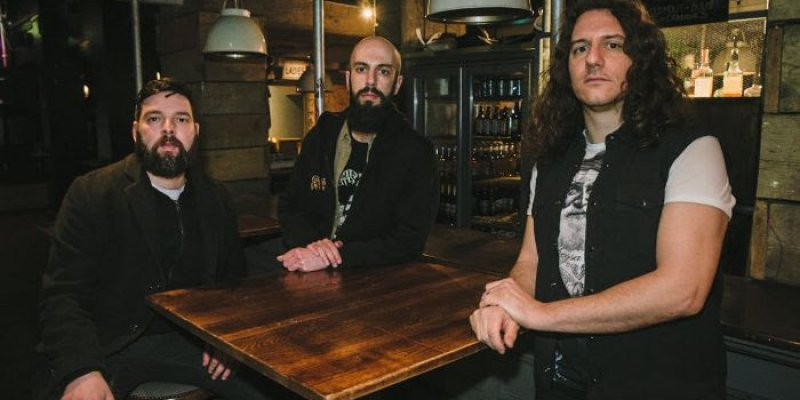 """Gramma Vedetta release """"Hang Up My Boots"""" video"""