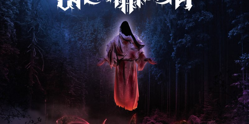 AT SACRAMENT 'A New Dawn' E.P. Reviewed By Metal Gods TV!