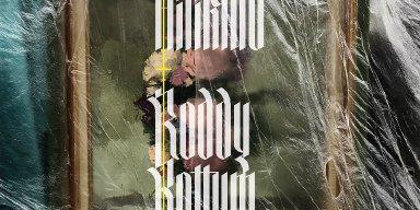 New Music: Roddy Bottum (Faith No More) + Hifiklub (FR) Collab Album!