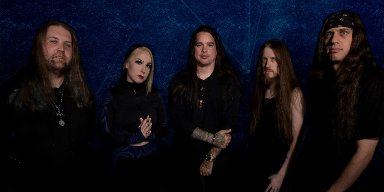 "Helion Prime ""Question Everything"" Out Today! + New Music Video For Title Track"