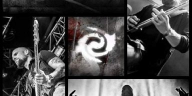 Melodic Death Metal act CIPHER SYSTEM signs to Noble Demon and announce new EP + new vocalist!