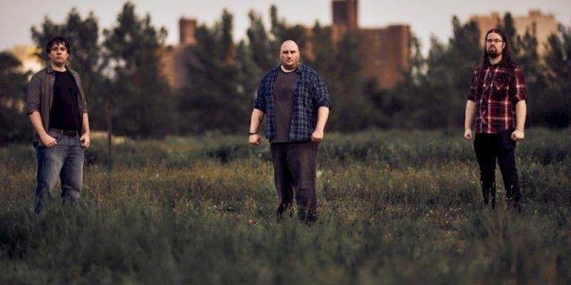 Tension Rising - Penumbra - Featured At Bathory'Zine!