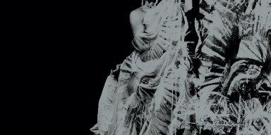 "New Music: SHAIDAR LOGOTH (USBM): ""Chapter III: The Void God"""