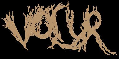 VÖLUR release video single 'Inviolate Grove' via Metal Hammer