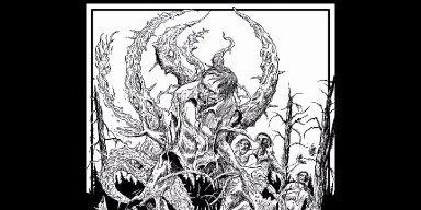 FURNACE's 'Dark Vistas' Album Streaming!