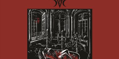 New Music: Ritual Suicide (Ukraine) Nocturnal Haematolagnia Esfinge de la Calavera Release: 12 October 2020