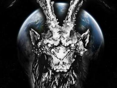 Metal Fury Show - Cold, Dark & Grim!