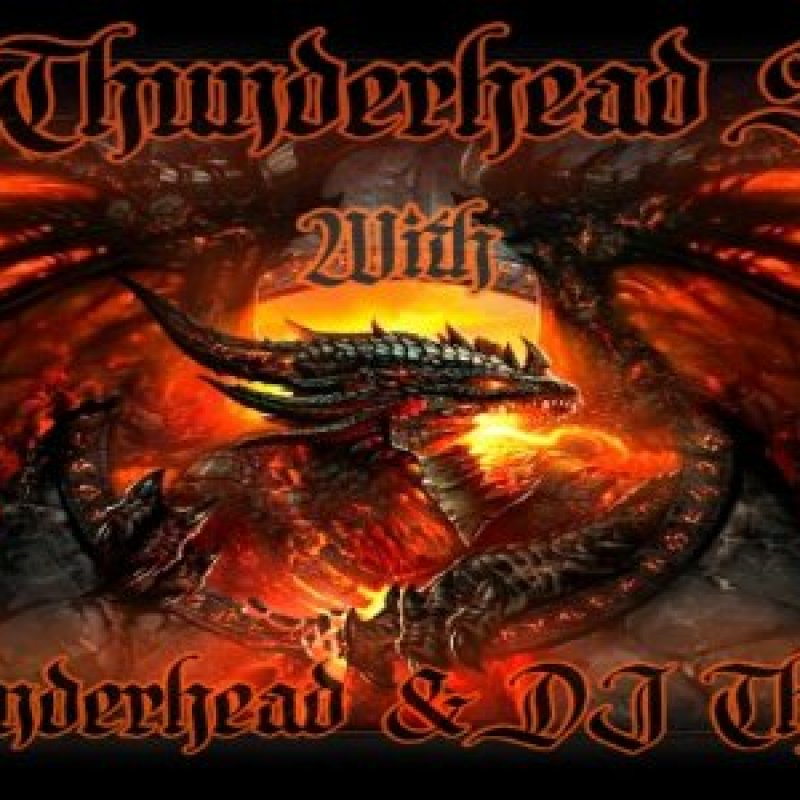 Thunderhead show 2 for tuesdayLive today at 2pm et until 7 pm est