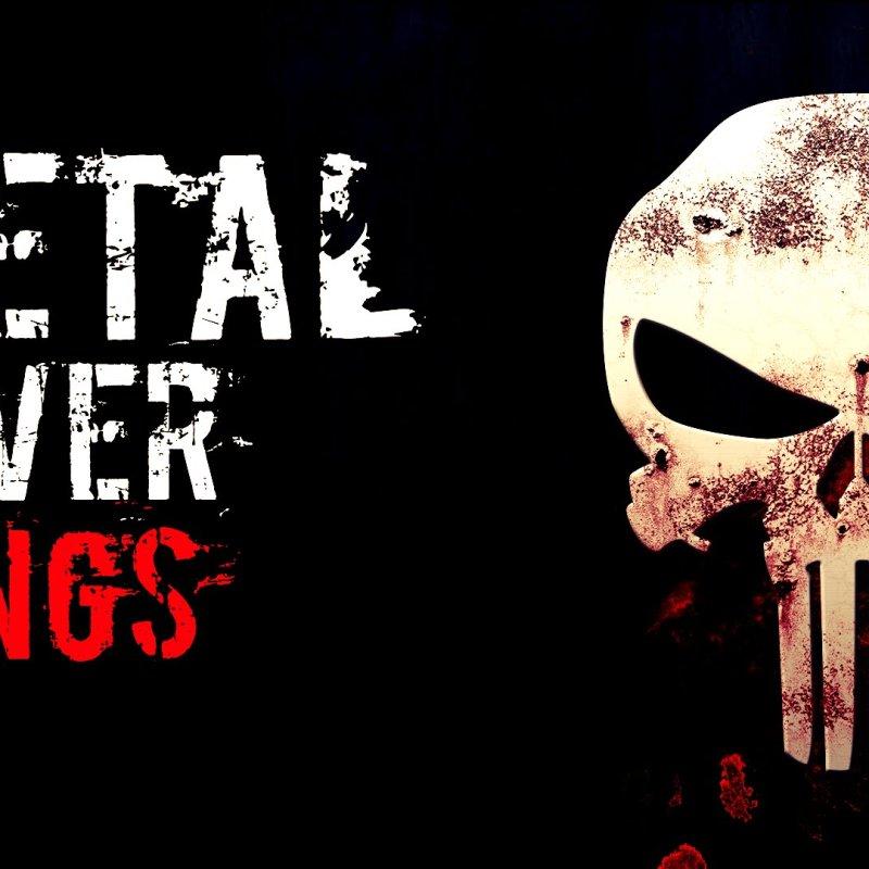 Metalicious TONIGHT COVERS!