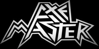 Axemaster & The Zach Moonshine Show Live Interview!