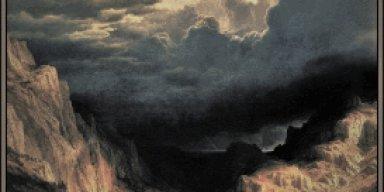 Metalicious / Eternal Valley / Jason Yorke