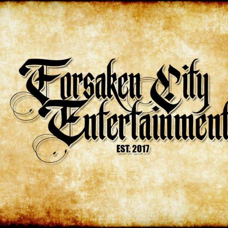 Forsaken City Entertainment presents: The Covfefe