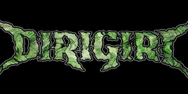 DiRiGiRi Live Interview On The Zach Moonshine Show